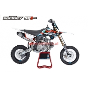 Pit Bike YCF FACTORY SP3 F190