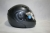 KASK HJC CL-MAX Antracyt
